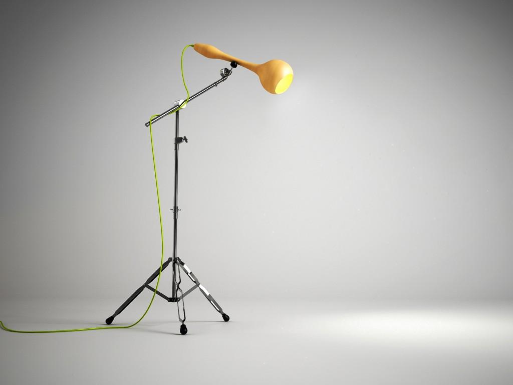 ratu_lamp_01