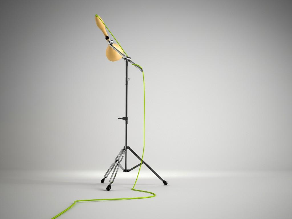 ratu_lamp_02
