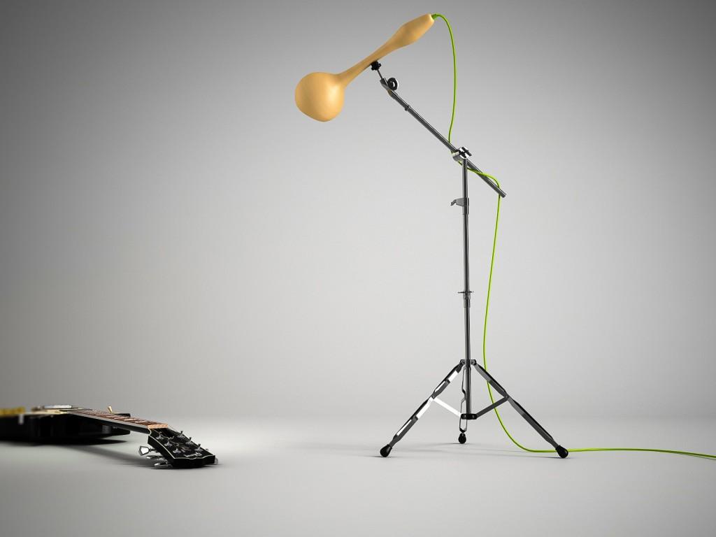 ratu_lamp_03
