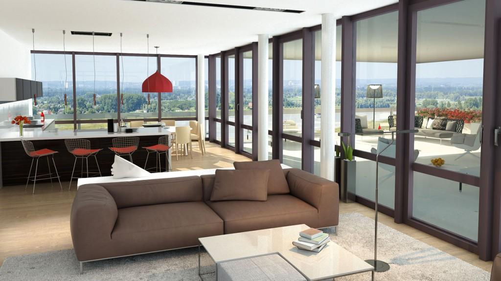 3_1_living_terrace