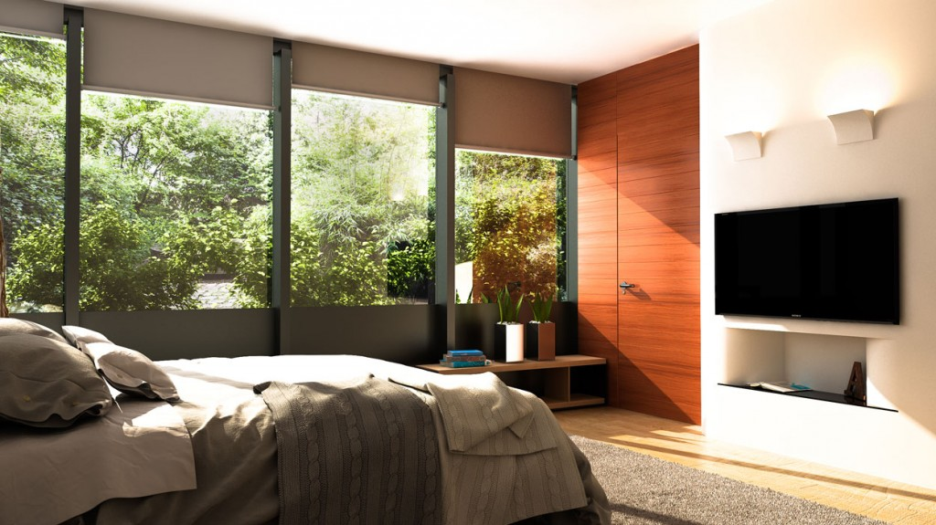 S4_guest_room