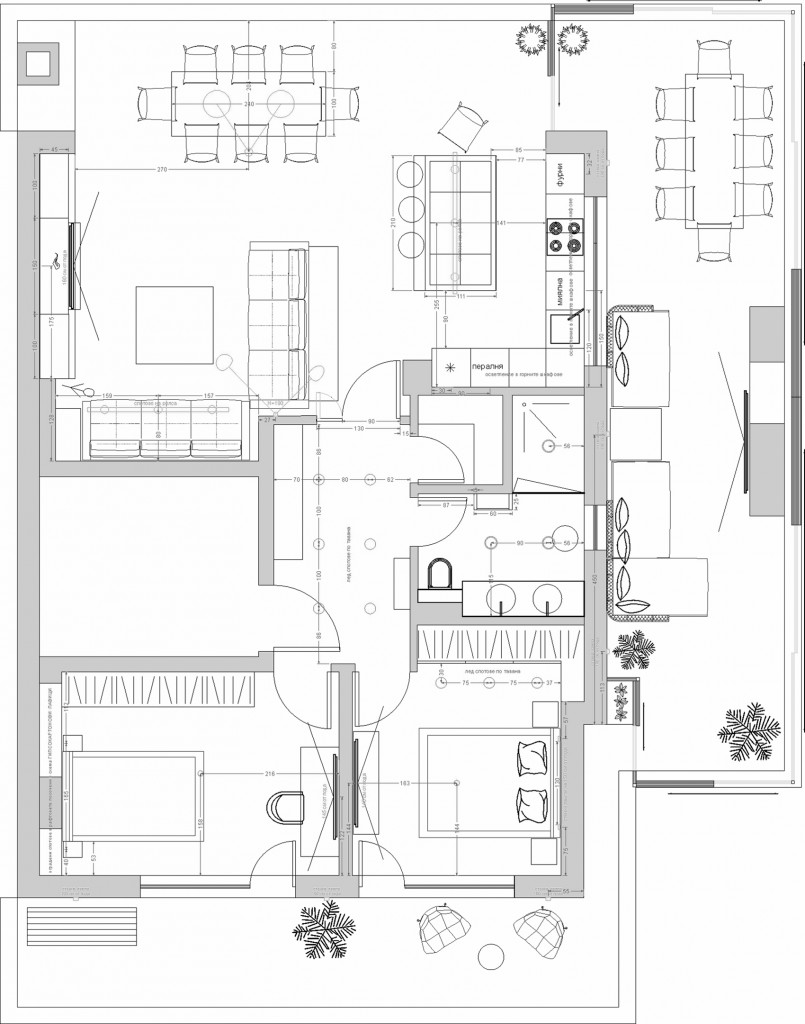 floors_02
