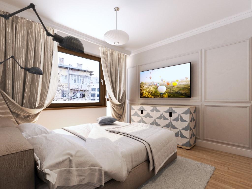 bedroom_1_01