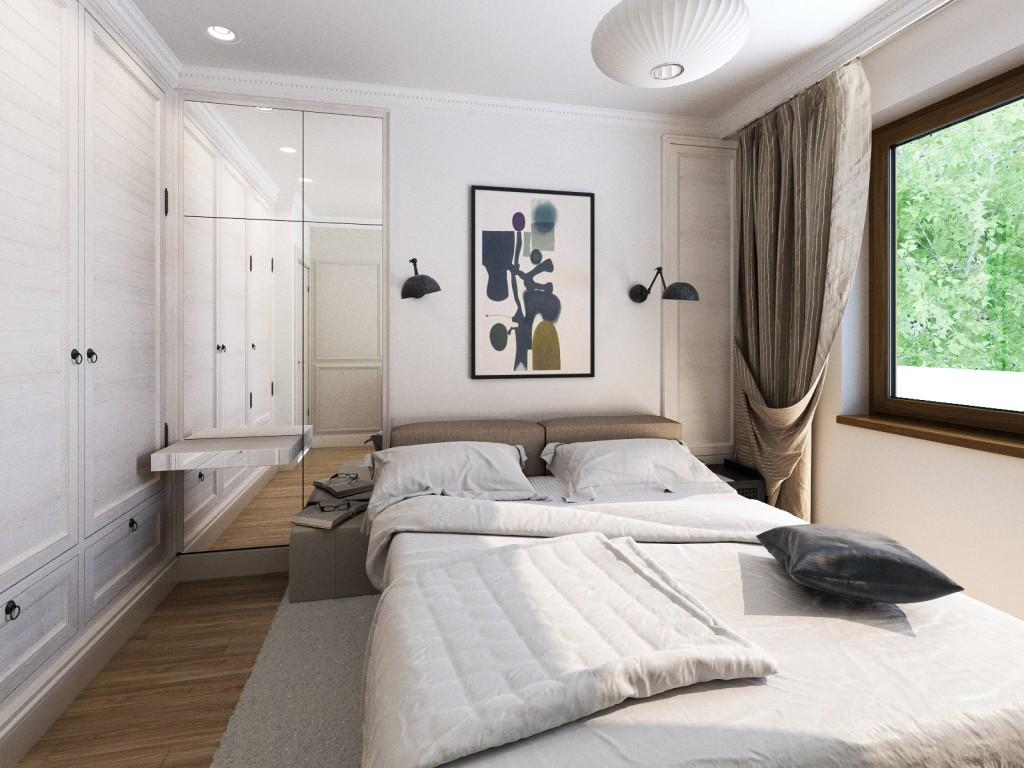 bedroom_1_03
