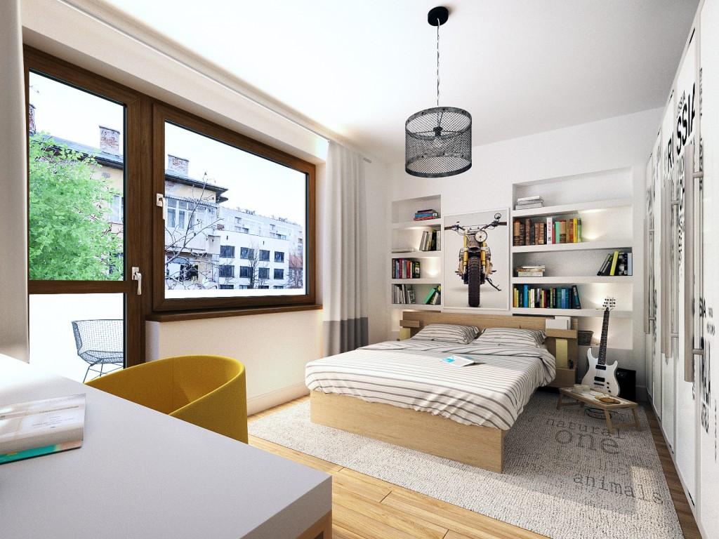 bedroom_2_01