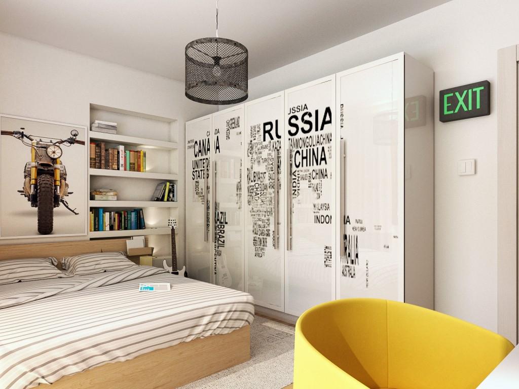 bedroom_2_03