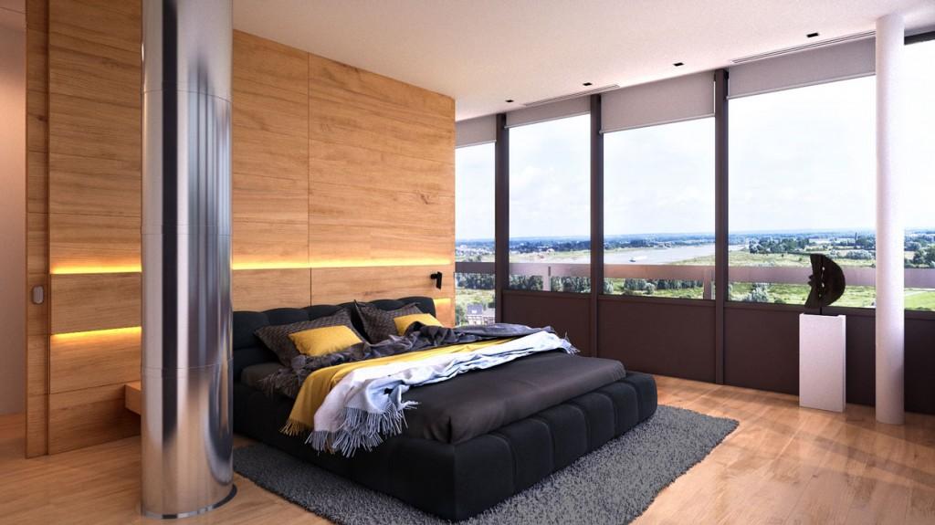bedroom_comins_01